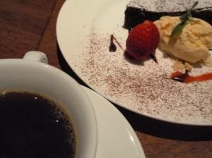 cake&cafe